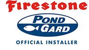Firestone Official Installer