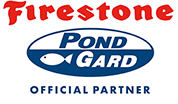 Firestone Official Partner